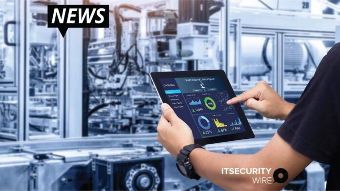 MITRE Engenuity Releases First ATT_CK® Evaluations for Industrial Control Systems Security Tools-01 (1)