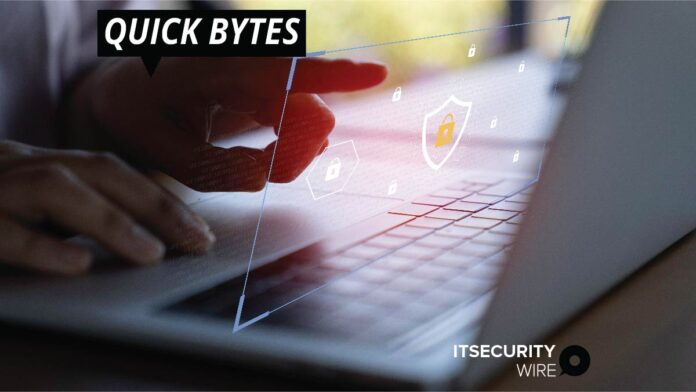 MITRE Proclaims Initial Evaluations of Cybersecurity Tool for ICS