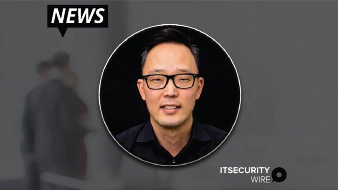 MRM Boosts Commerce Practice Leadership, Appoints Ed Kim As EVP Of Total Commerce Experiences