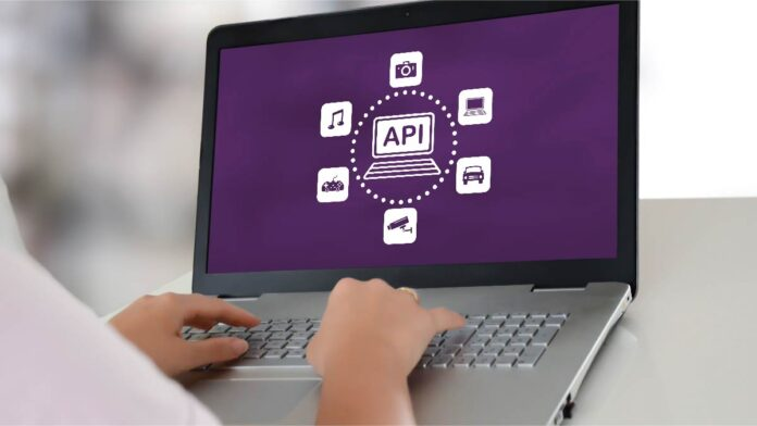 Most Enterprises are Unprepared to Face Botnet Attacks on APIs