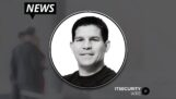 NetAbstraction Adds Two Cyber Security Veterans to Advisory Board