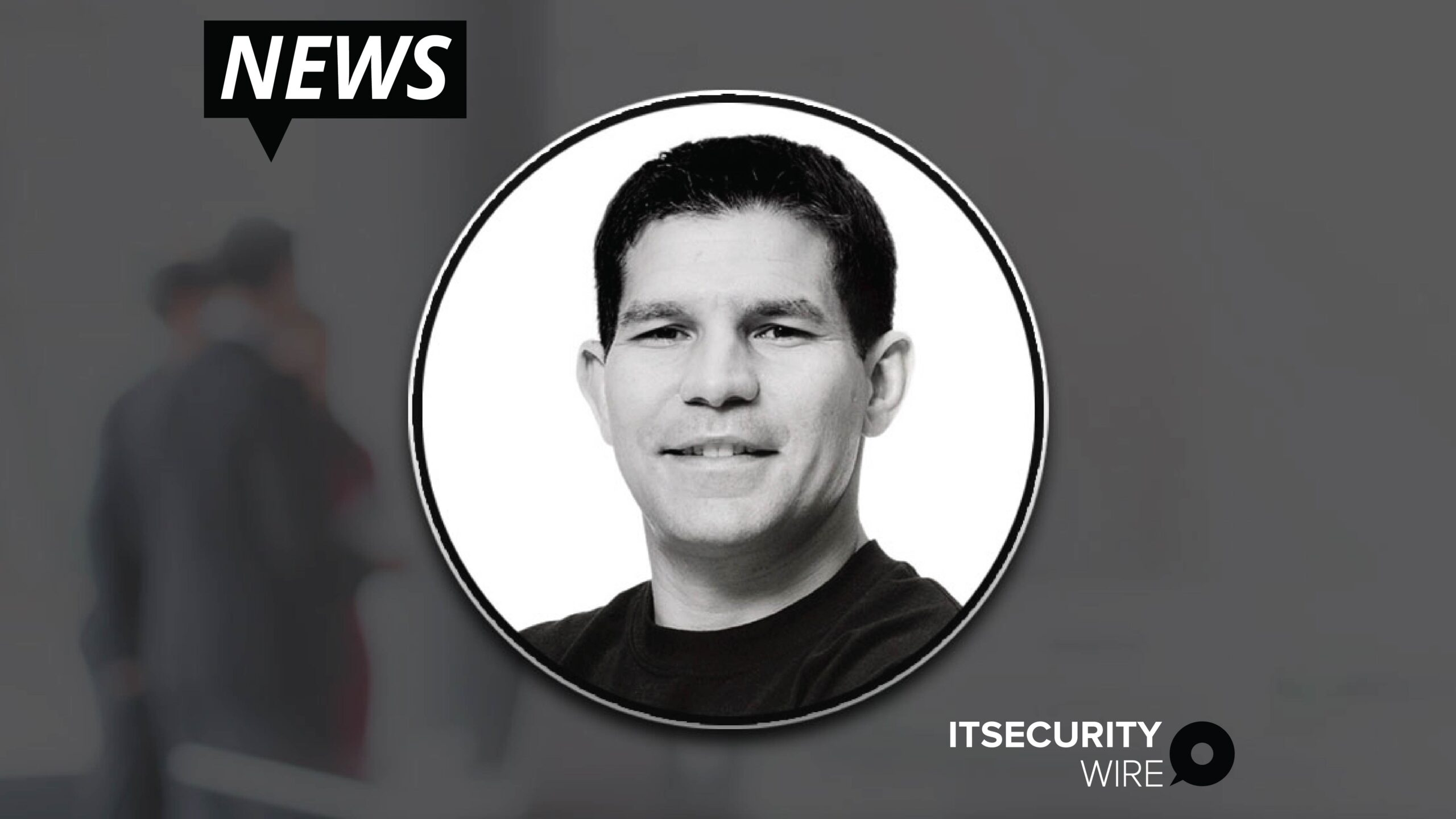 NetAbstraction Adds Two Cyber Security Veterans to Advisory Board-01