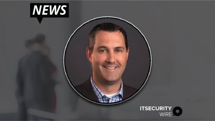 NetAbstraction Appoints Scott Greaux Vice President of Products