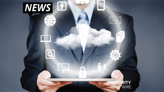 New Net Technologies (NNT) Launches SecureOps-as-a-Service Platform to Ensure Security for IT Infrastructures