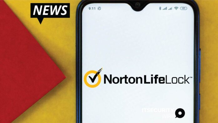 NortonLifeLock to Deliver Security Enhanced_ Always-Connected PCs with Lenovo
