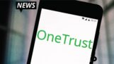 OneTrust Introduces Government Records Request Automation for FOIA & Public Records Requests
