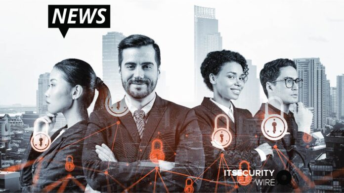 Origina Appoints Cybersecurity Leader to Head of Security Services