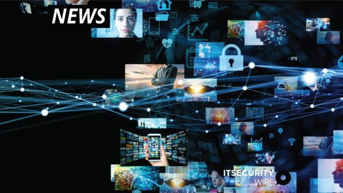 PacGenesis Releases Exclusive Solution Brief About Content Exchange _ Distribution Security-01