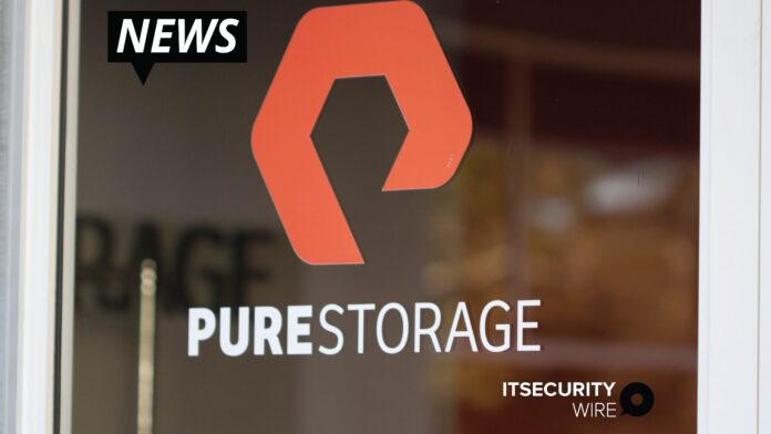 Pure Storage Expands as-a-Service Offerings Designed to Support Business Outcomes-01