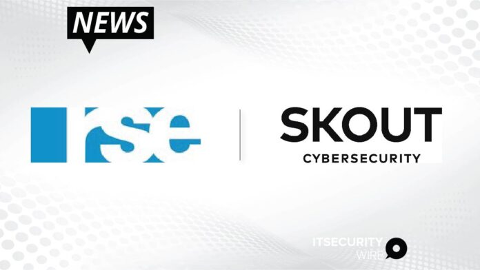 RSE Ventures Announces Sale of SKOUT Cybersecurity to Barracuda