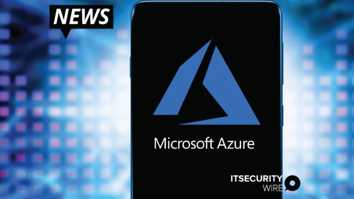 S_I Corp. Launches Security and Safety Management System Built on Microsoft Azure-01