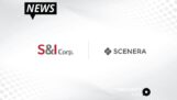 S&I Corp. Launches Security and Safety Management System Built on Microsoft Azure