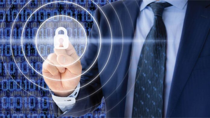 Self-Healing Cybersecurity Systems: How Close Are They to Becoming a Reality?