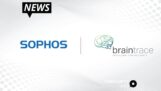 Sophos Acquires Braintrace to Boost Adaptive Cybersecurity Ecosystem with Braintrace's Network Detection and Response (NDR) Technology