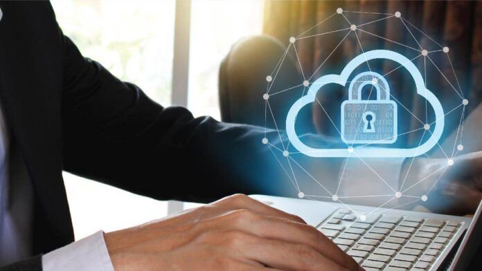 Strategies to Address Misconfigurations – The Biggest Threat to Cloud Security