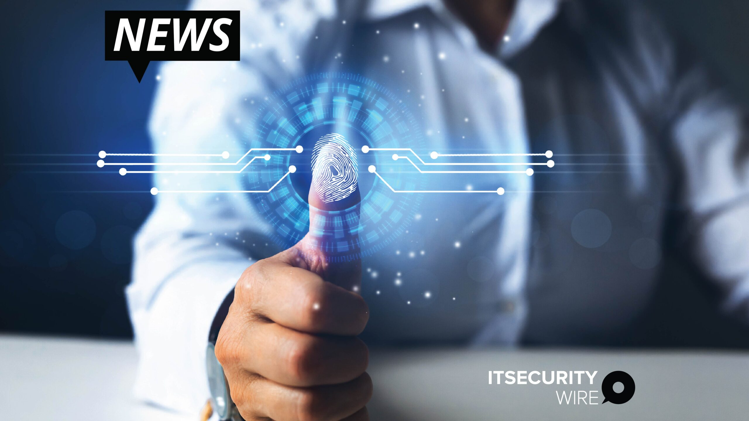 TeamViewer Remote Control App Adds Biometric Security Protection-01