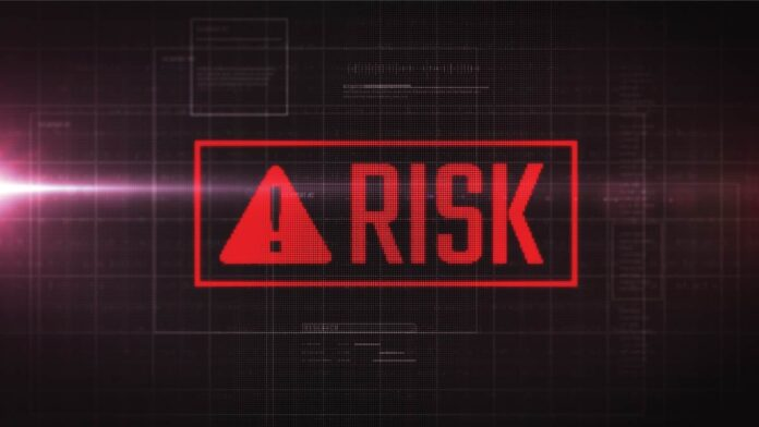 The Hidden Risk of 2021 – Addressing Insider Risk in the Hybrid Workplace