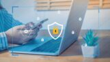 The Need for a Dynamic Approach to Address Today's Evolving Cybersecurity Threat Landscape