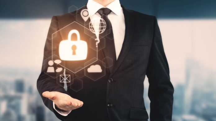 The Risks and Benefits associated with Automated Cybersecurity Defenses
