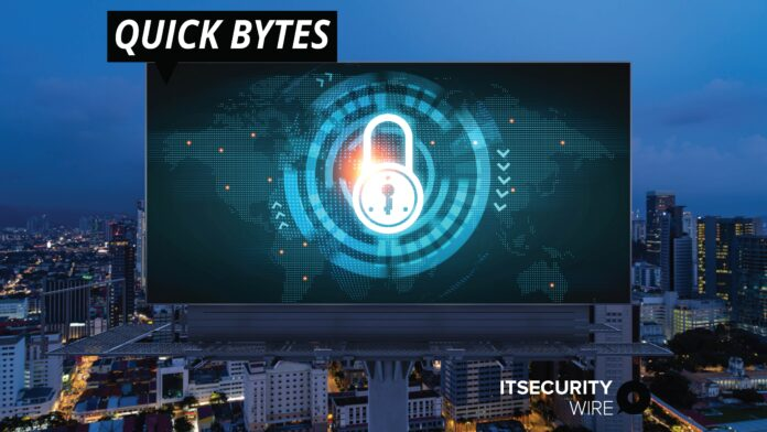 The US House of Representatives Passes Several Cybersecurity Bills