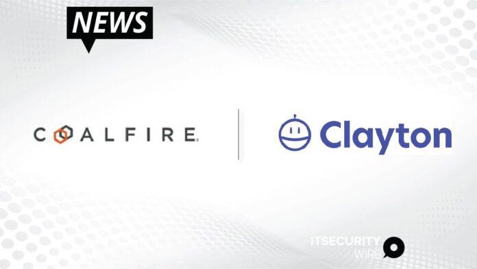 ThreadFix Integrates Top Developer Tool for Salesforce Extending Support for Top Cloud Service Providers-01