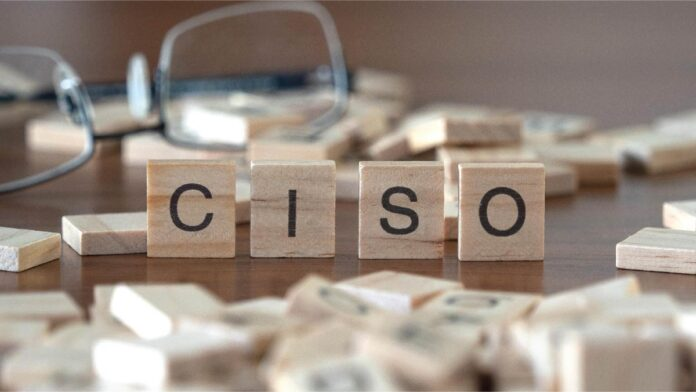 Top 5 Recommendations for CISOs on Endpoint Security to Stay Ahead of Cyber Attacks-01