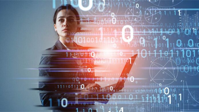 Top 5 Steps Businesses Can Take to Improve Their Cyber Strategy