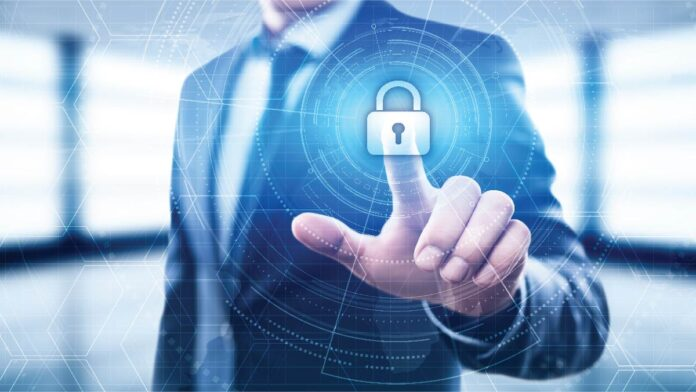 Top 5 Strategies to Enhance Data Privacy in the Workplace-01