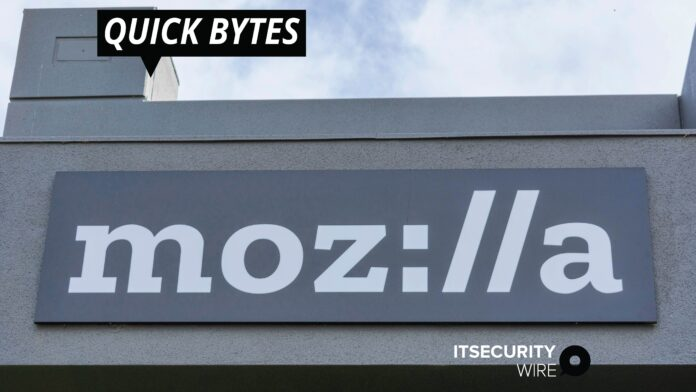 VPNs Mozilla Adds Novel Features to its Service but Increases Costs for Some Users-01