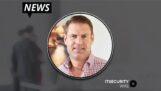 Veteran CMO Brad Rinklin Joins SaaS Unicorn Infoblox