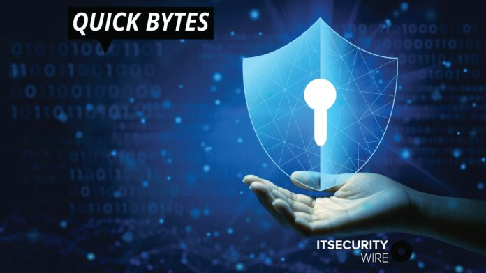 Vulnerability Leaks MicroLogix PLCs to DoS Attacks-01-01