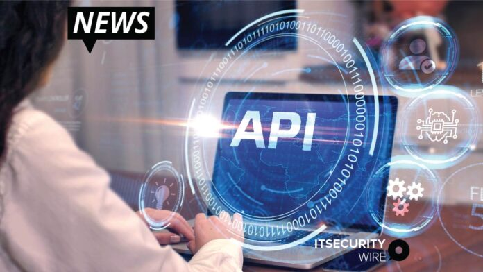 Wallarm is Taking a Leading Position in the Hyper-growth API Security Market