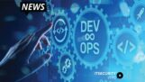 nVisium Announces Rapid Growth as Company Continues to Expand Capabilities in DevOps & Cloud Security