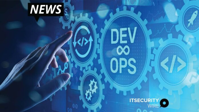 nVisium Announces Rapid Growth as Company Continues to Expand Capabilities in DevOps _ Cloud Security