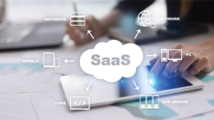 3 Security Strategies CISOs Should Consider for SaaS Applications