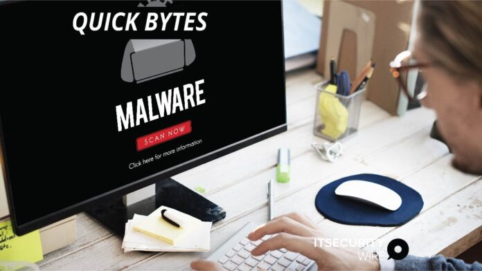ACSC Issues a Warning about LockBit 2.0 Ransomware Attacks Targeting Various Industries