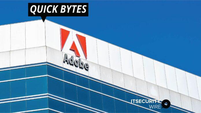 Adobe Plugs Major Photoshop Security Errors