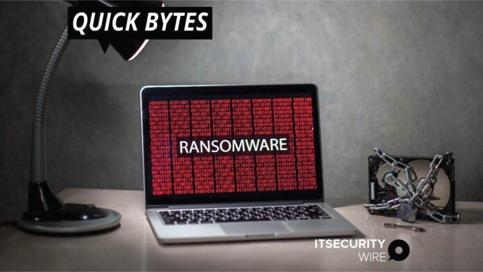 Attackers Demand a Hefty Amount around Kaseya Ransomware