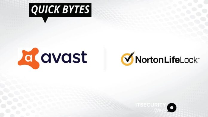 Avast and Norton are Merging in a Deal Worth Over US_8 Billion