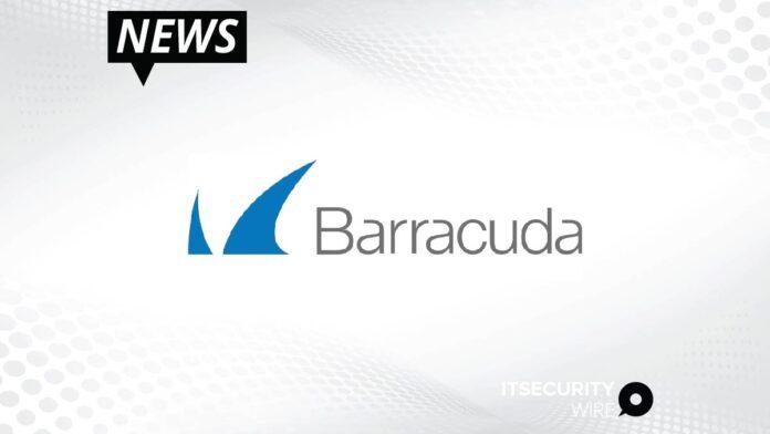 Barracuda enhances Barracuda RMM to offer MSPs new security options-01
