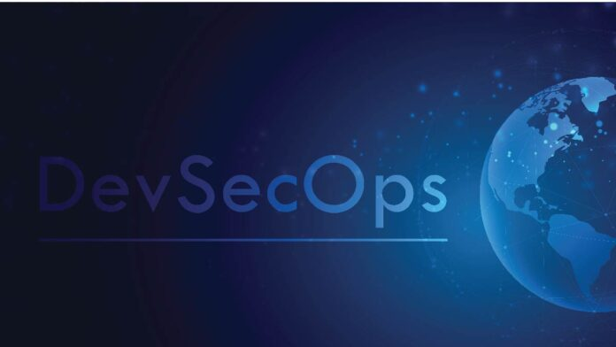 Building a SecOps Strategy to Handle the Evolving Digital Business Requirements