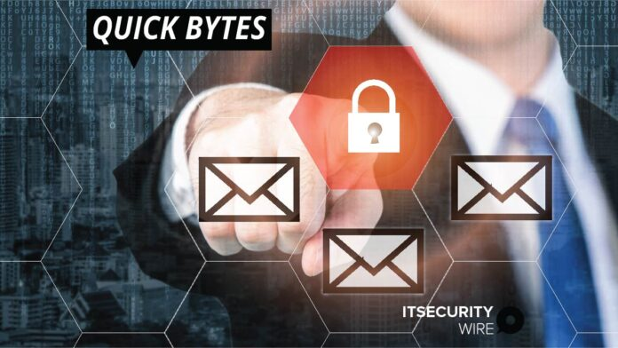 Check Point Acquires Avanan_ a Cloud Email Security Firm
