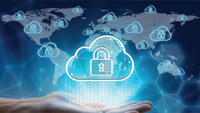 Cloud Security Lessons Learned from the Pandemic