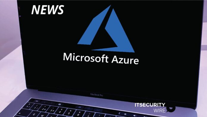Contrast Security and Microsoft Drive Commitment to Institute Zero-Trust Architectures at the Application Layer