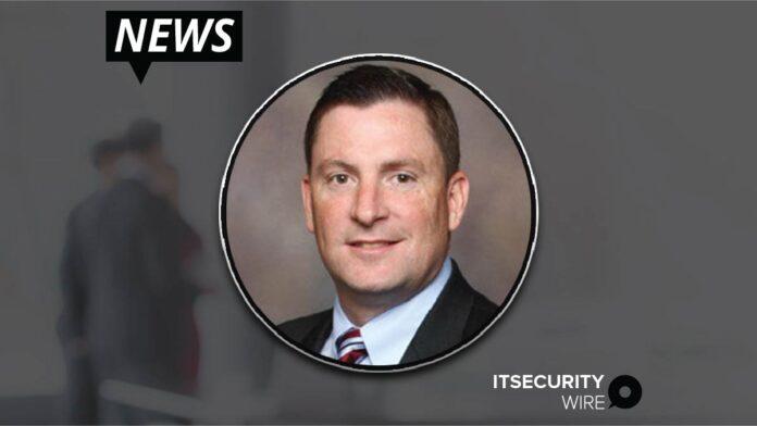 Counter Threat Solutions Acquires Quantitative Analytics_ LLC-01