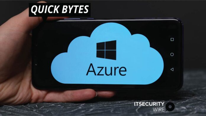 Critical Flaw in the Azure Cloud Platform Exposed Azure Cosmos DBs for Months