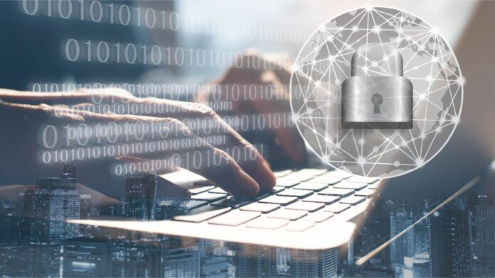 Cyber Risks could derail the Global IoT Market Valuation, slated to touch $1.5 Trillion by 2027