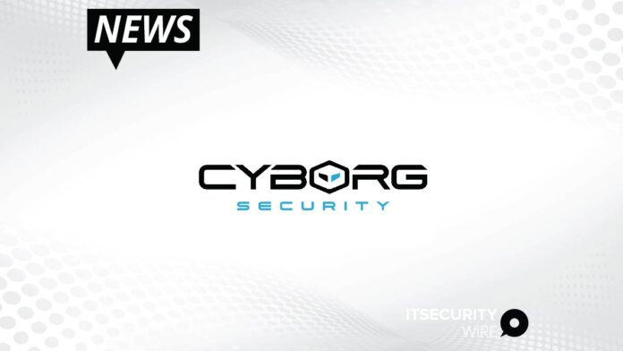 Cyborg Security Integrates with Elastic Security to Disrupt Ransomware Operations with Contextualized Threat Intelligence