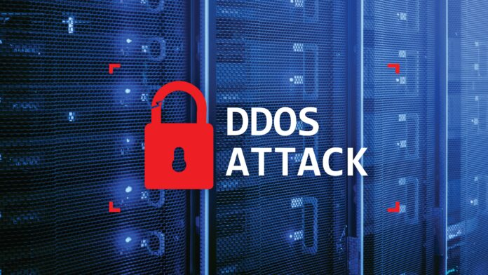 DDoS Attacks Up-Surged Like Never Before Amid the Pandemic
