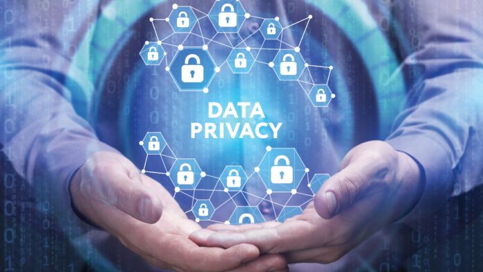 Data Privacy Can Be Corrupted by Dark Patterns